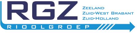 Logo De Rioolgroep